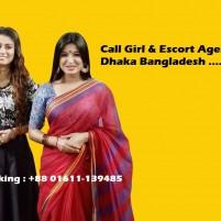 Indian amp Bangladeshi call girls available