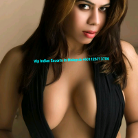 Independent Indian Escorts In KL Malaysia