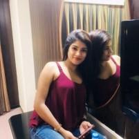 Kollkata independent vip model girl escorts agency Call me diya Gupta