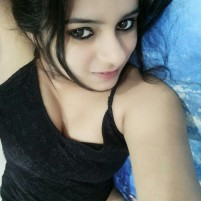 Meenal Hot Call Girls Escorts Service In vasai-virar nalasopara