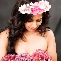 Reena Kohli