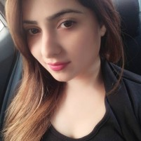 Highly Trustworthy Independent And Genuine Models Escorts In Thane