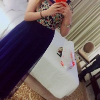 Full Service by Megha Just Rs * Only