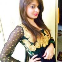 Preeti Offer FULL Night  Rs * Only