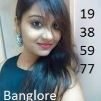 Independent Call Girls In MARATHAHALLI Road Call VIRAT 7619385977 Bangalore Bangalore