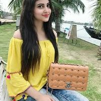Puri Jenuine independent escort service in puri in call and out call available call for booking