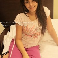 Indian Call Girl In Doha Qatar