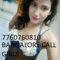 Cheap Hi FI Call Girls low cast in All Over BANGALORe