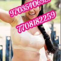 BEAUTIFUL TEENAGE COLLEGE HI CLASS MIND BLOWING COLLEGE REAL SEXY BEAUTIFUL COOPERATION MODELS ERODE