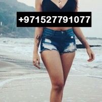 Hot amp Young Indian Escorts in dubai