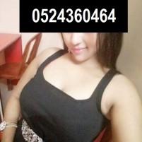 Booking Open for 24 HOurs Dubai Call Girls