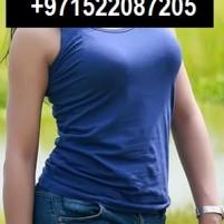 Low Budget Bur Dubai Call Girls Services