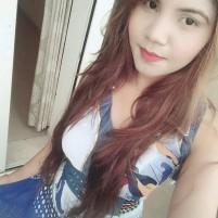 Reena kapoor-Sexy Indian Escorts in Malaysia Call amp Whatsaap-601133496747