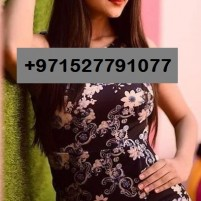 Booking Open Dubai Escorts Service
