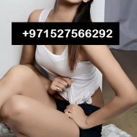 Ring At Sexual Services by Dubai Escort