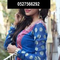 Hi Profile Call Girl in Dubai Services