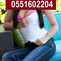 Book Indian Call Girls in Dubai Services