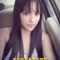 Model Call Girls Escort Services Manali