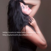 Vip Indian Escort Girls In Doha Qatar