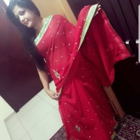 Indian House Wife Escorts In Doha Qatar