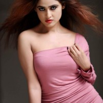 Independent Indian Call Girls In Doha Qatar