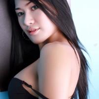 Jessy (Thai) Bangkok Hot Escorts