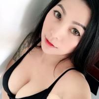 Markie Thai Hong Kong Hot Escorts