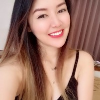 Sammy Thai Girl Escort Hong Kong
