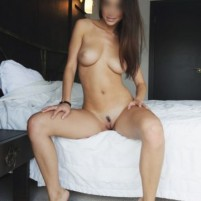 Beautiful Amsterdam Escort georgianna