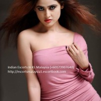 Independent Indian Call Girls In KL Malaysia 60173907640