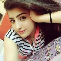 PRIYANKA High profile Independent Female Model VIP High Class And Top Class Escorts Service