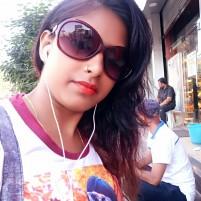 LOW Rate Hot Young Girls Model Escorts Service In Vasai-Virar Nalasopara CALL- Pooja Patel