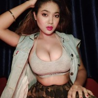SILIGURI BEST LOW RATE HIGH PROFILE ESCORT SERVICE  CALL DIRECTLY No Agent