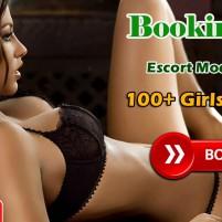 09319301683 Good Fun Service Through Hot Girls In Hyderabad Escorts