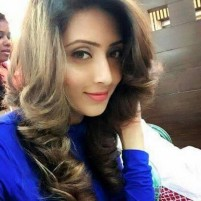 SONIKA09867565624RUSSIANS -NORTH-SOUTH INDIANS-COLLEGE GIRLS- HOUSEWIVES-BODY TO BODY MASSAGE