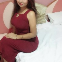 THANE DOMBIVALI NERUL ALL TYPES CALL GIRLS AVAILABLE IN THANE ANDHERI WITH CALL MONTY 919987436857