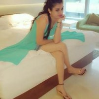 SAKINAKA PAWAI CHANDEVALI SAHAR GAON AIRPORT ALL HOTEL amp HOME DELIVERY ESCORTS IN ALL ANDHERI