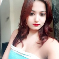 Pune wakad Hinjewadi call girls escorts service in Banet