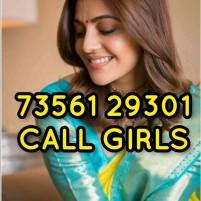 DIRECT PAYMENT HOT MALAYALI -HINDI SEXY CALL GIRL SERVICE IN KOCHI