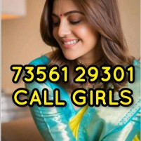 DIRECT PAYMENT HIGH CLASS  CALL GIRL SERVICE IN COCHIN