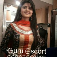 Erode sex service Only college girls available Guru9600752063