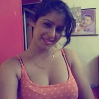 Neha Guota