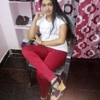 S Priyanka 7093296849