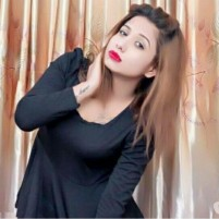 Escorts Service Agency 8298-212222Hot and Sexy Call Girls with Cheap Price in Ranchi Book Now