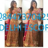 NoOne Delhi Trustable Call Girls In Delhi - Booking Export Models Now