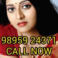 DIRECT PAYMENT MALAYALI SEXY CALL GIRL SERVICE IN COCHIN