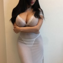 Pune High Profile Co-Operative Model Escort Indian-Russian Girls