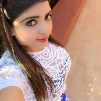Hi profile deshi girl in Ahmadabad call jyotika Pari