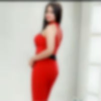 Excellent escort service 24-7hours available incall outcall 357 Call me Malik 74508-39434