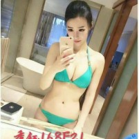 Sunny Taiwan Escort Outcall Service